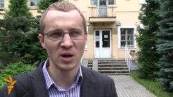 Зьмітру Дашкевічу працягнулі нагляд на 3 месяцы