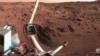 Reuters-dən elm xəbərləri: Marsa ilk insan missiyası...