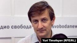 Ярослав Романчук