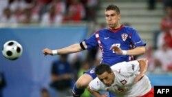 Хорватскую сборную считают фаворитом многие, но не ее тренер