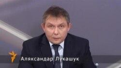 Зона Свабоды, 18.02.2012, ч. 2