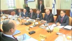 Сослушуван израелскиот премиер Нетанјаху за корупција