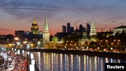 Moscow ranked the sixth most honest city, above regional neighbors like Prague, Warsaw, and Berlin.