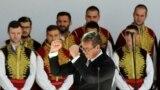 'Šta rekoste?': Vučić ni na nebu ni na zemlji
