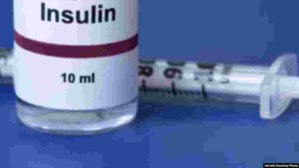 МАКЕДОНИЈА - Почната постапка за јавна набавка на инсулин, глукагон, инсулински игли и ленти за мерење шеќер, како и инсулински пумпи со потрошен материјал за периодот од септември 2018 до септември 2020 година, соопшти Министерството за здравство.