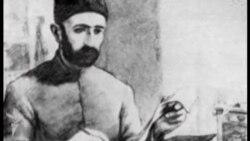 """""""Mirzə Ələkbər Sabir Azərbaycan ədəbiyyatı tarixində ədəbi məktəb yaradıb""""."""
