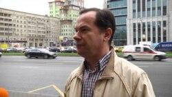 Может ли возвращение Алексея Кудрина в правительство улучшить его экономическую политику?