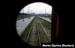 """Iz """"Infrastruktura železnica Srbije"""" potvrdili su za RSE da su pokrenuli postupak protivizvršenja protiv 105 zaposlenih."""