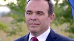 Кто такой Сергей Сизов, бывший глава ФСБ по Пензенской области