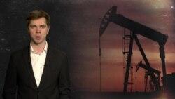 Нефтяной фельдмаршал и новая война Москвы. Кому Россия помогает завладеть наследством Муаммара Каддафи