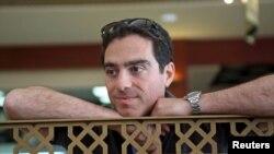 سیامک نمازی از مدیران کمپانی نفتی کرسنت، مهرماه پارسال در ایران بازداشت شد و اندکی بعد شرکت کرسنت از خاتمه همکاری او خبر داد.