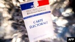 آغاز رسمی تبلیغات نامزدهای انتخابات ریاستجمهوری در فرانسه