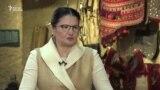 Турганбаева: Жаратмандык бакубат келечекке алып барат