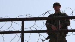 Podcast: Nemirna granica Kosova i Srbije