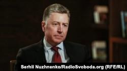 Крут Волкер