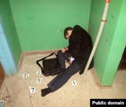 Радник ватажка угруповання «ЛНР» Дмитро Каргаєв, який був посередником між Плотницьким і олігархом Курченком, розстріляний біля власної квартири