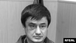 Өзбек жараны Раззаков орус полициясы менен соттошуп, Европа сотунан утуп алды.