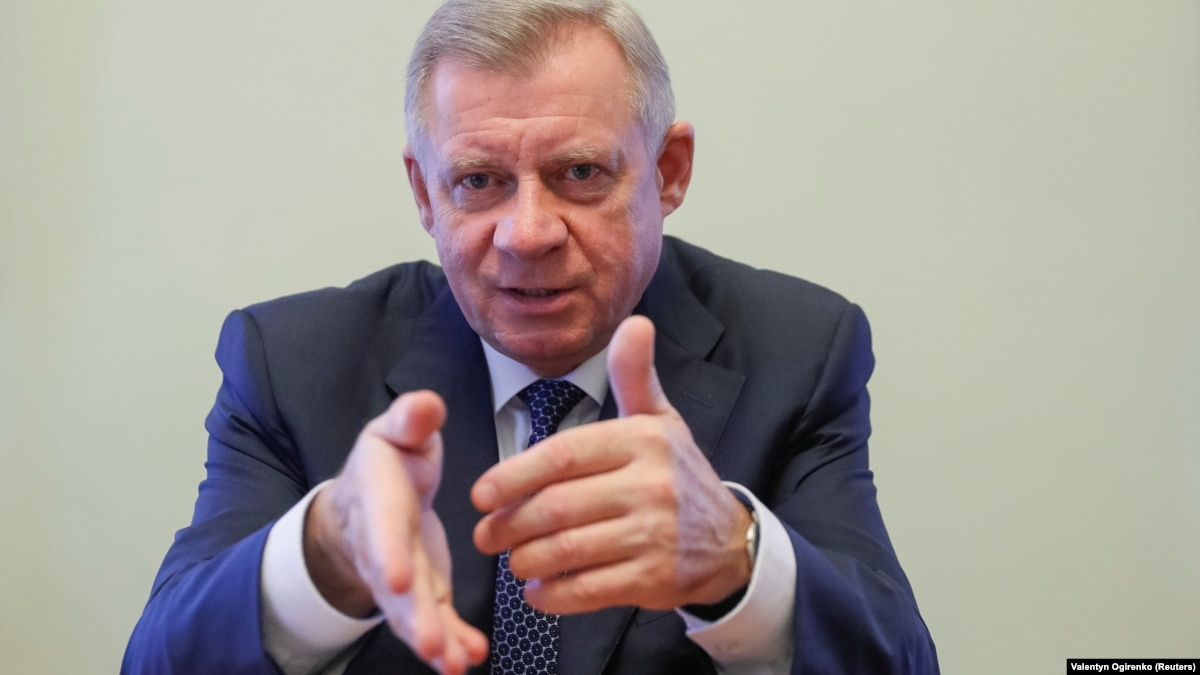 НБУ приостанавливает запрет тратить на собственные нужды средства со счетов Фопов