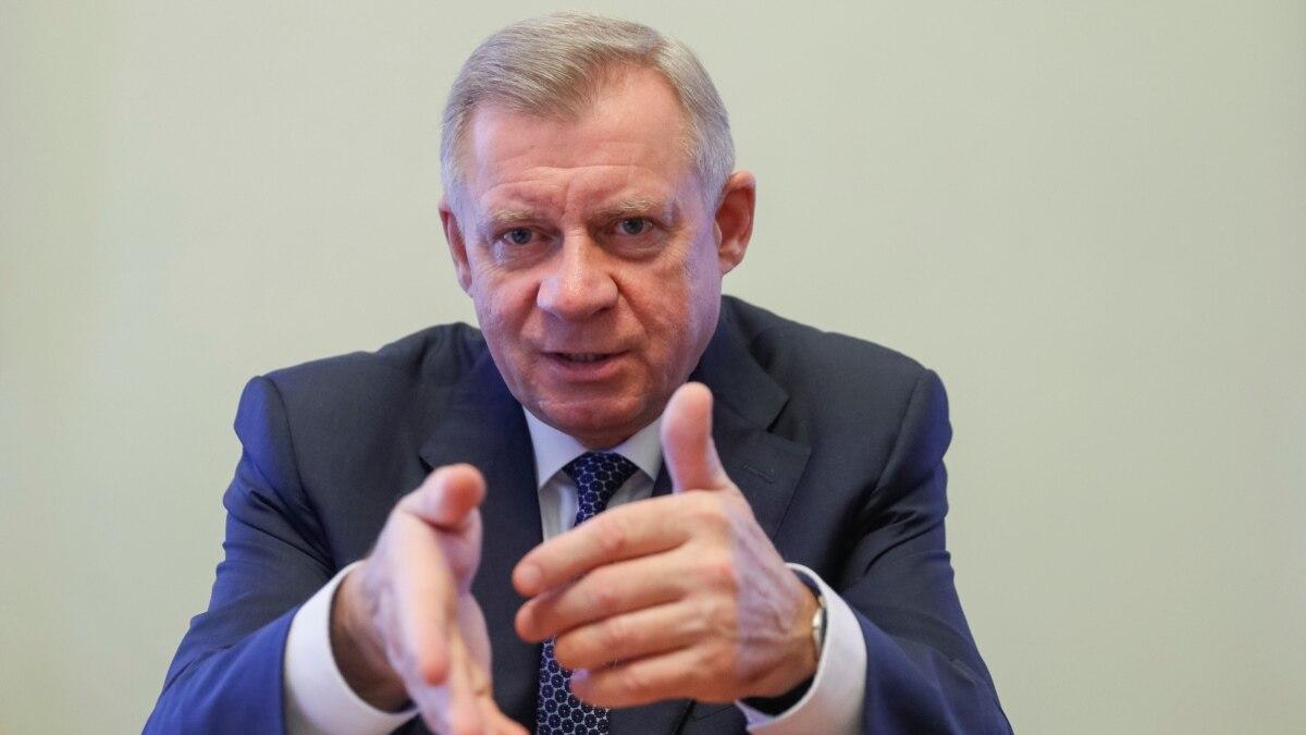 МВФ может предоставить Украине финансирование через коронавирус – глава НБУ