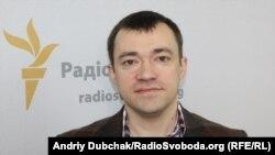 Ігор Тищенко