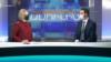 ՌԴ նախագահը պաշտպանել է հայկական կողմի դիրքորոշումը՝ գերիների փոխանակման հարցում. Ռուբինյան
