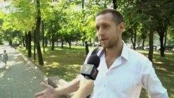 Два дэпутаты нiчога не вырашаюць, — беларусы пра апазыцыю ў Палаце прадстаўнікоў