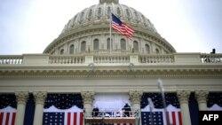 Изборите за президент на САЩ тази година са на 3 ноември