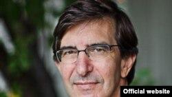 جرج پرکوویچ، مدیرمطالعات امور هستهای «مؤسسه کارنیگی» آمریکا