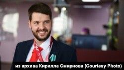 Паралимпиец из Забайкалья, выигравший чемпионат по стрельбе из лука, Кирилл Смирнов