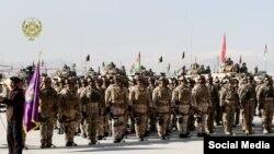 ارشیف، افغان هوايي ځواک
