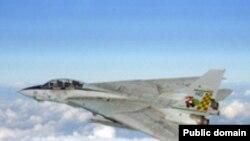 اسرائيل پيشتر اعلام کرده بود که در ششم سپتامبر هدفی را در سوريه بمباران کرده است.