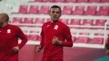 Турсунали Рустамов: На Кубке Азии мы играли не хуже других