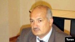 Sərdar Cəlaloğlu 2003-cü il prezident seçkilərindən az sonra bir neçə il müddətinə azadlıqdan məhrum olunmuşdu