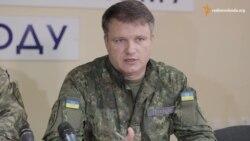 Наприкінці жовтня набір у нову поліцію почнеться на Луганщині
