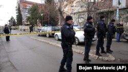 Iz policije na severu Kosova potvrdili su da još uvek nema ničeg novog