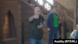 Vatan Karabash