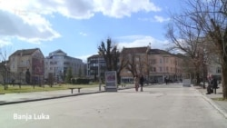 Anketa: Koliko političke tenzije utiču na život bh. građana?