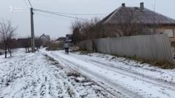 """""""Ukrán"""" szellemlakosok Szabolcsban - így ment a lakcímbiznisz Tornyospálcán"""