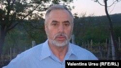 Константин Оборок