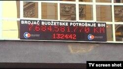 BiH - TV Liberty - show 851 - 19Nov2012
