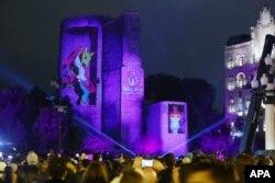 Bakı Olimpiya Oyunlarının loqosu