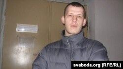 Яўген Контуш