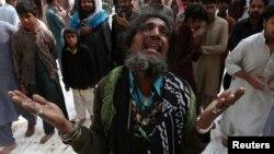 انفجار در زیارتگاه لعل شهباز قلندر، بزرگترین عملیات از این نوع طی سالهای اخیر در پاکستان بوده است.