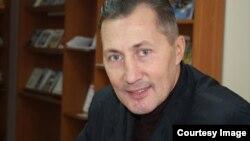 Стас Владимиров
