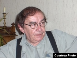 Lucian Giurchescu
