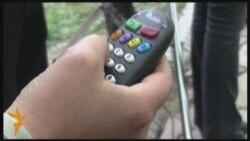 """""""Алиппе ТВ"""" - билим берүүчү телеканал"""