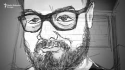 Danilo Lučić: I ja sam jedan od pet miliona