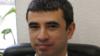 Экс-замминистра спорта Крыма поехал на материковую Украину не ради биопаспорта – брат задержанного