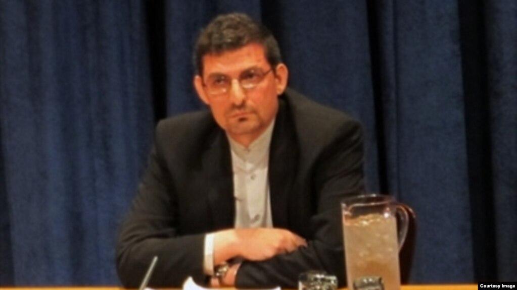 ایران ادعای سرقت اسناد هستهای خود توسط موساد را «مضحک» نامید