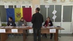 Pe cine votăm și de ce? VOX la Anenii Noi